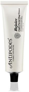 Antipodes Rejoice Light Facial Day Cream (60ml)
