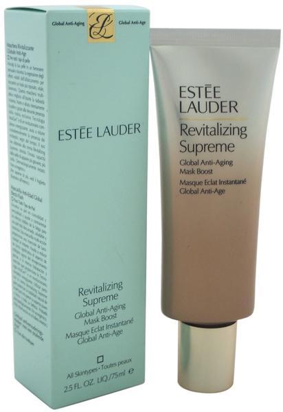 Estée Lauder Revitalizing Supreme Anti-Ageing Mask (75ml)