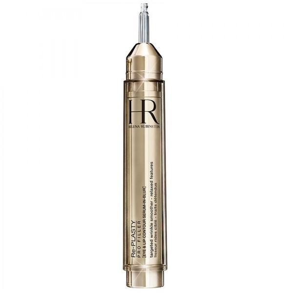 Helena Rubinstein Re-Plasty Pro Filler Eye & Lip Contour Serum-In-Blur (15ml)