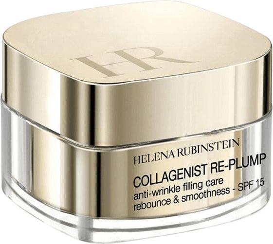 Helena Rubinstein Collagenist Re-Plump Cream normale Haut & Mischaut(50ml)
