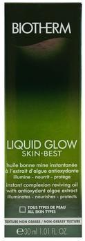 Biotherm Skin Best Liquid Glow (30ml)
