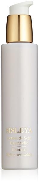 Sisley Cosmetic Sisleÿa Lotion de Soin Essentielle (150ml)
