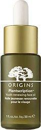 Origins Plantscription Youth-renewing face oil (30ml)