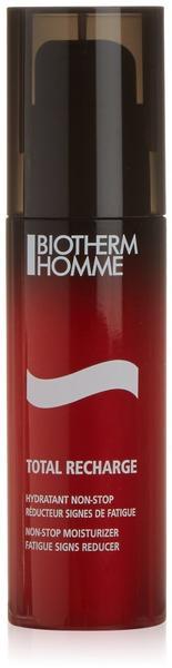 Biotherm Total Recharge Feuchtigkeitspflege (50ml)