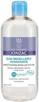eau-thermale-jonzac-re-hydrate-micellar-water-500-ml