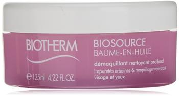 Biotherm Biosource Balm-in-oil (100ml)