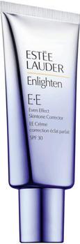 Estée Lauder EE Even Effect Skintone Corrector EE Creme deep (30ml)