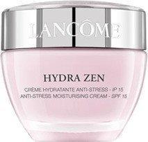 Lancôme Hydra Zen SPF 15 (50ml)