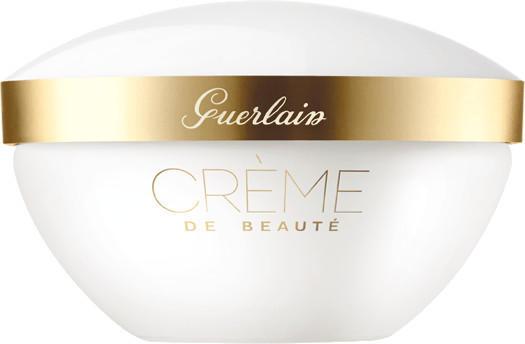 Guerlain Crème de Beauté (200ml)