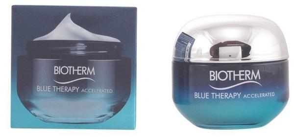 Biotherm Blue Therapy Accelerated Cream (50ml)