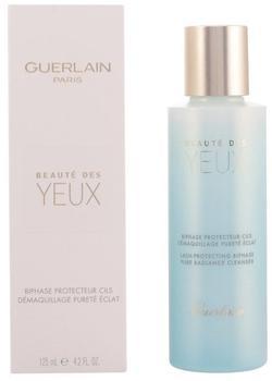 Guerlain Beauté des Yeux (125ml)