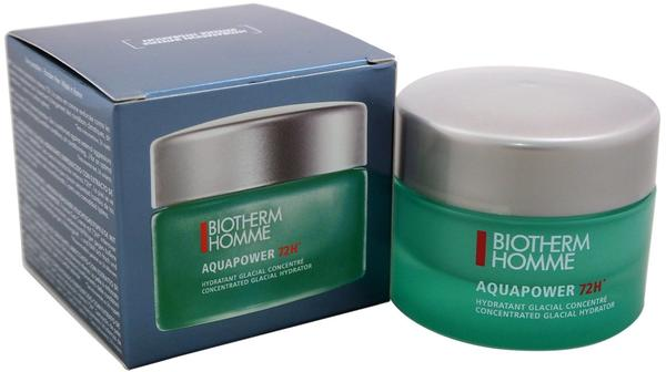Biotherm Aquapower 72 H (50ml)