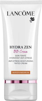 Lancôme Hydra Zen BB Cream - 03 Moyen (50ml)