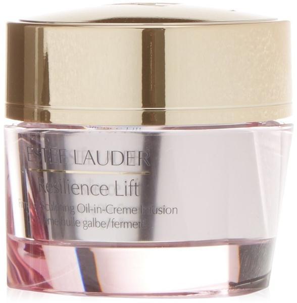 Estée Lauder Resilience Lift Oil-in-Creme (50ml)