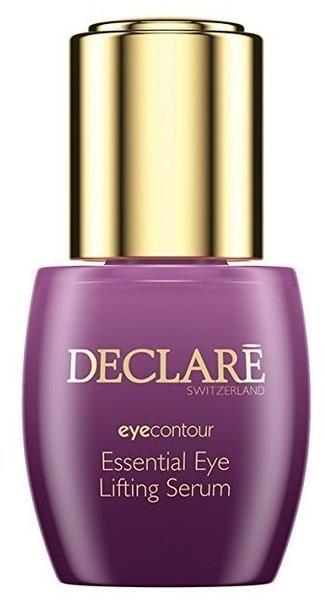 Declaré Eye Contour Essential Eye Lifting Serum (15ml)