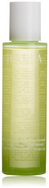 Juvena Phyto De-Tox Detoxifying Cleansing Oil (100ml)