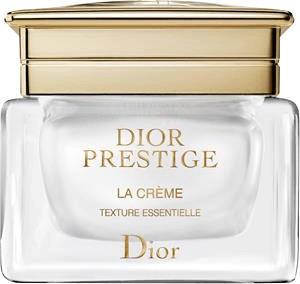 Dior Prestige La Crème Essentielle (50ml)