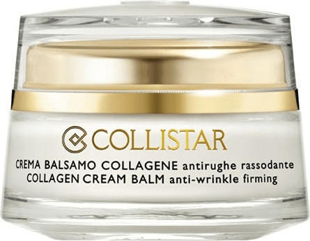 Collistar Pure Actives Collagen Cream Balm (50ml)