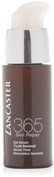 Lancaster Beauty 365 Skin Repair Eye Serum Youth Renewal (15ml)