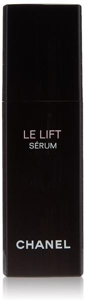 Chanel Le Lift Serum (50ml)
