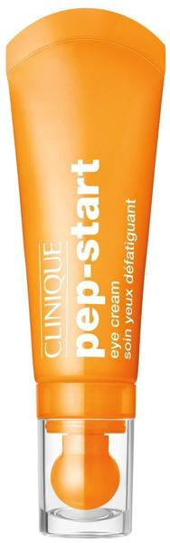 Clinique Pep-Start Eye Cream (15ml)