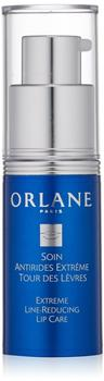 Orlane Extreme Line-Reducing Lip Care (15ml)