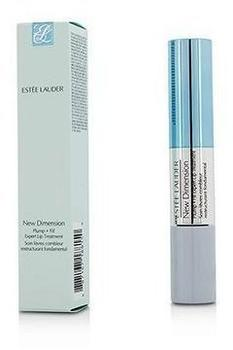 Estée Lauder New Dimension Plump+Fill Expert Lip Treatment (9,5ml)