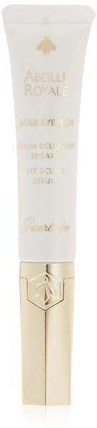 Guerlain Abeille Royale Gold Eyetech Serum (15ml)