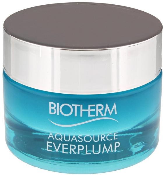 Biotherm Aquasource Everplump (50ml)