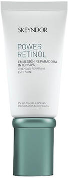 Skeyndor Power Retinol Intensive Repairing Emulsion (50ml)