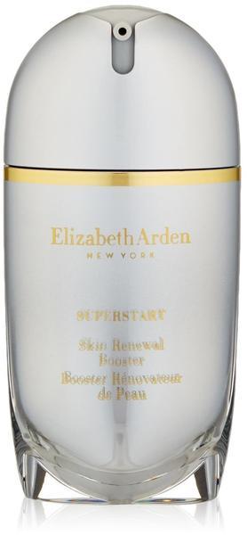Elizabeth Arden Superstart Skin Renewal Booster Serum(30ml)