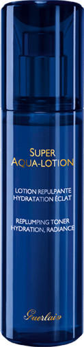 Guerlain Super Aqua Lotion (150ml)