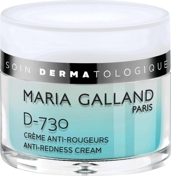 Maria Galland D-730 Crème Anti-Rougeurs (50ml)