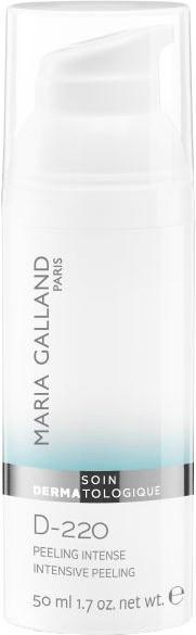 Maria Galland D-220 Peeling Intense (50ml)