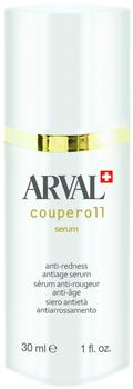 Arval Couperoll Serum (30ml)
