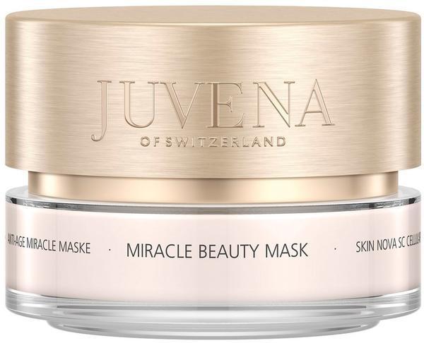 Juvena Miracle Beauty Mask (75ml)