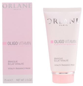 Orlane Oligo Vitamin Vitality Radiance Mask (75ml)