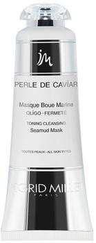 ingrid-millet-perle-de-caviar-masque-boue-marine-75ml