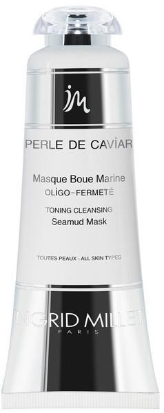 Ingrid Millet Perle de Caviar Masque Boue Marine (75ml)