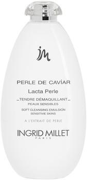 ingrid-millet-perle-de-caviar-lacta-perle-200ml