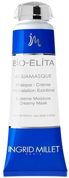 Ingrid Millet Bio-Elita Aquamasque (100ml)