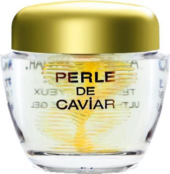 ingrid-millet-perle-de-caviar-ultra-lift-eye-gel-15ml