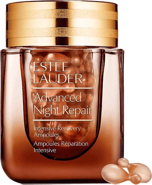 Estée Lauder Advanced Night Repair Intensive Recovery Ampoules (60 Stk.)