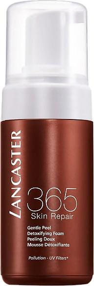 Lancaster Beauty 365 Cellular Skin Repair Peel Foam (100ml)