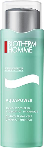 Biotherm Homme Aquapower normale bis Mischhaut (75ml)
