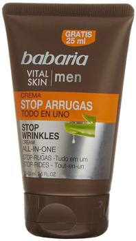 babaria-stop-wrinkles-all-in-one-cream-50-ml