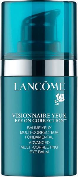 Lancôme Visionnaire Korrigierende Augenpflege (15ml)