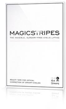 Magicstripes Large (64 Stk.)
