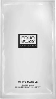 erno-laszlo-white-marble-sheet-mask-6-x-22g