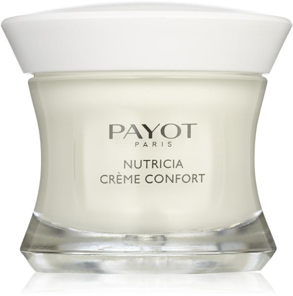 Payot Nutricia Crème Confort (50ml)